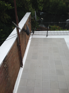 contact us for mastic asphalt promenade tiles