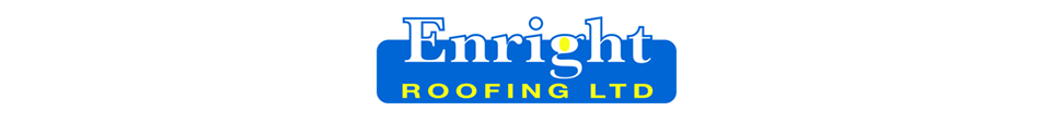 Enright Roofing London
